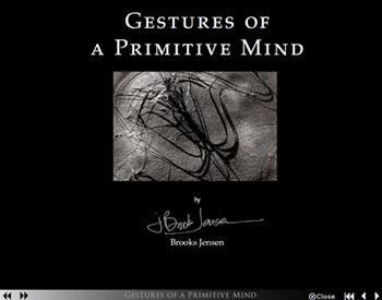 Brooks Jensen Arts - PDF Publications